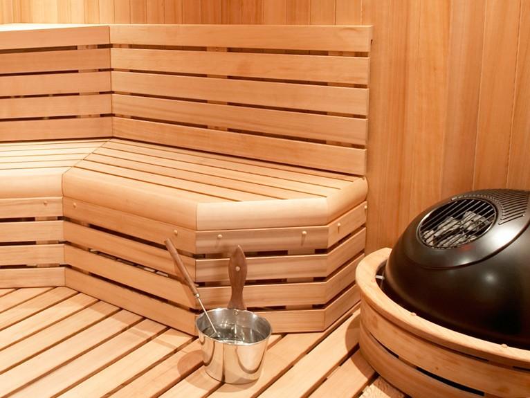 Лучшие электропечи для бани: главные критерии выбора